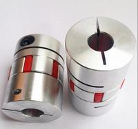 BF 10 мм * 12 мм сливы соединение муфта эластичная Серводвигатель муфта od30 L42