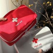 Дорожная сумка, повседневная, одноцветная, дорожная сумка, Оксфорд, косметичка, упаковка, кубики, вещевой мешок, Женский вещевой мешок, мягкие, универсальные сумки