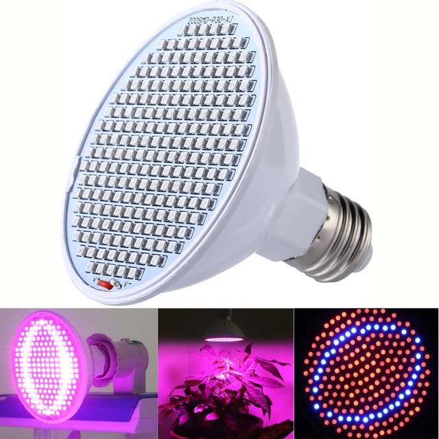 for mars hydro full year tent spectrum grow shop light warranty lamp sale reflector led lights custom