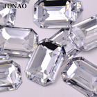 JUNAO 30x40mm Large ...