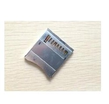 Camera & Photo Accessories Back To Search Resultsconsumer Electronics Honey Sd Memory Card Slot Repair Parts For Canon Powershot Sx20 Hs ; G7 G9 6d 650d 700d 5diii 5d3 ; 5d Mark Iii Camera
