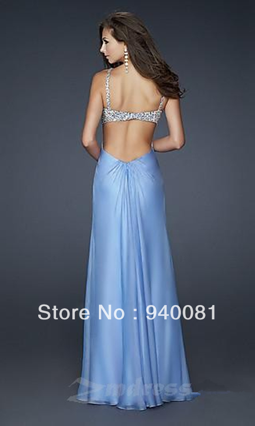 Plus size prom dress stores in toronto