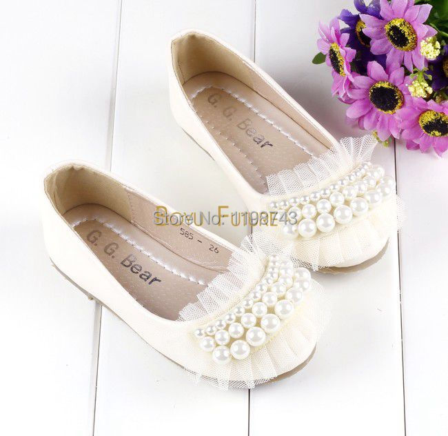Popular Girls Beige Dress Shoes-Buy Cheap Girls Beige Dress Shoes ...