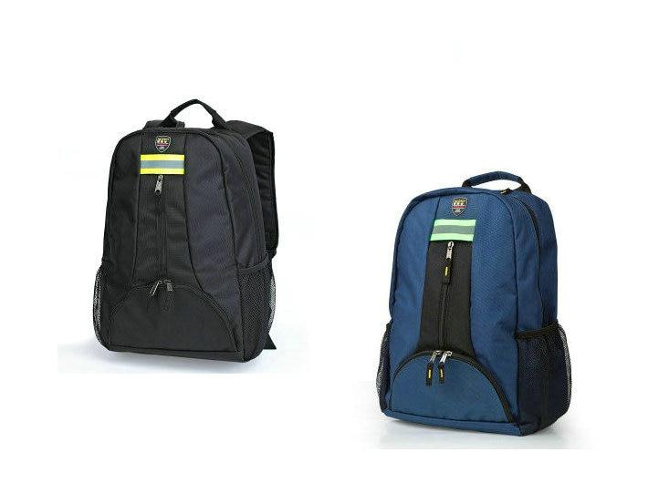 Neue Dicken Oxford Tuch Reparatur Kit Tragen Elektriker/bau Schulter Tasche Multi-funktion Leinwand Kit Werkzeuge