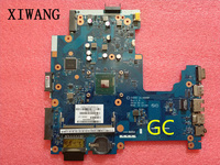 788004 501 788004 001 788004 601 For 240 G3 14 R Notebook motherboard ZS040 LA A995P Rev 2.0 with Pentium N2840 CPU