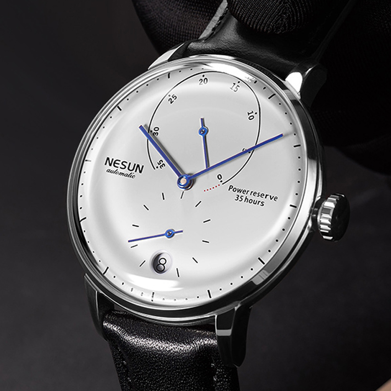 Luxury Brand Watch Men Automatic Mechanitch Men Watches Switzerland Men Watch Sapphire Wristwatch Relogio Masculino Waterproof стоимость