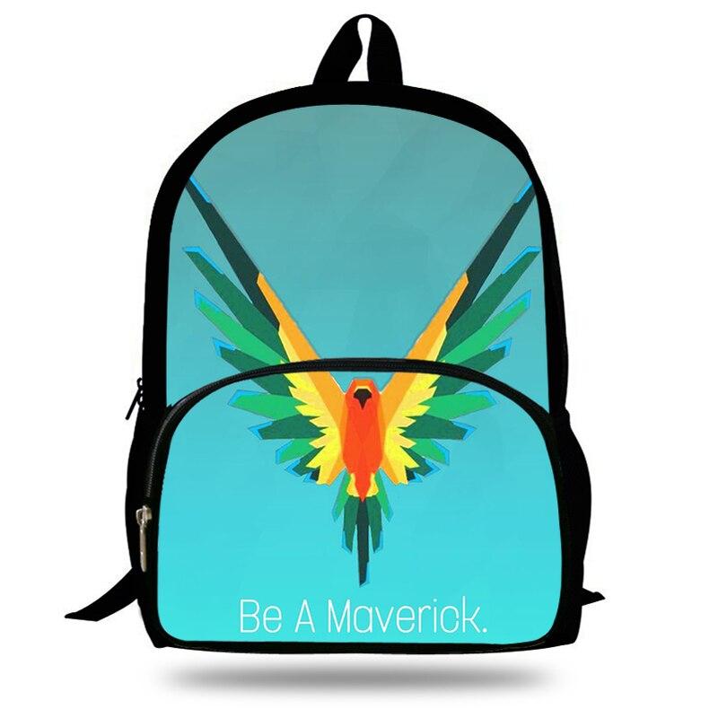 PAUL LOGAN MAVERICK BACKPACK BAG YOUTUBER GREAT FOR SCHOOL VLOGGER LOGANG