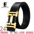 Бренд ceinture мужские Роскошные пояса ремни для Женщин натуральной кожи ремни для мужчин дизайнер ремни мужчин высокого качества h пряжки пояс