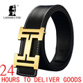 Marca mens ceinture cinto cintos para As Mulheres genuíno couro de Luxo cintos para homens cintos de grife homens de alta qualidade h fivela cós