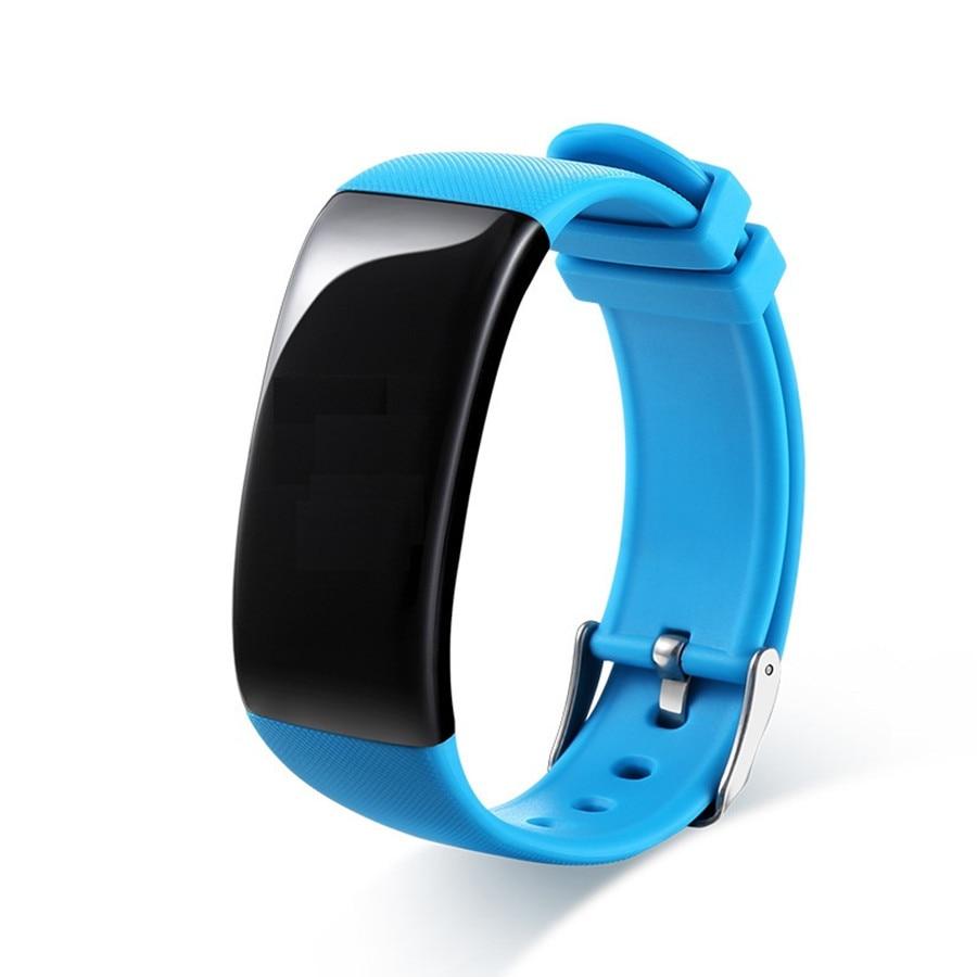 2pcs lot T5577 125Khz RFID 4100 Read Writable Rewrite Proximity ID silicone wristband Multi Color UID 2pcs/lot T5577 125Khz RFID 4100 Read Writable Rewrite Proximity ID silicone wristband Multi Color UID changeable S50 M1k IC
