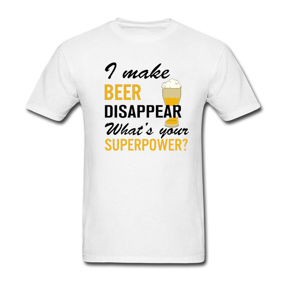 Online Get Cheap Cheap Beer Shirts -Aliexpress.com | Alibaba Group