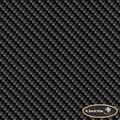 НЕТ. HFP057, Ширина 0.5 М, 10 м длина, гидро погружения углеродного волокна hydrographics печатание Перехода Воды фильм Гидрографические Фильм