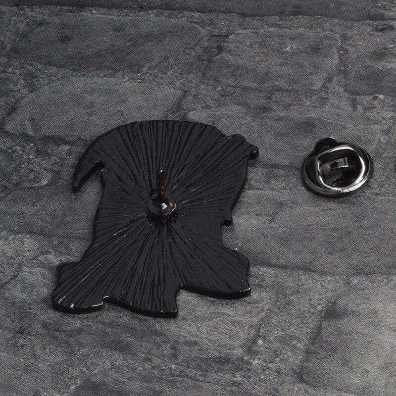 QIHE-SIERADEN-Skelet-pin-Schedel-pin-Vampire-broches-Badges-Halloween-sieraden-Goth-Punk-Dark-Black-Pins(3)