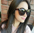 Hot Sell New Designer Women Glasses Inspired Sun Glasses Women Oversize Celebrity Sunglasses 5025