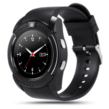 Hot sale Original Sport Watch Full Screen Smart Watch For Android Match Smartphone Support TF SIM