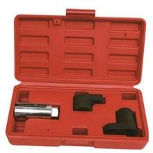 oxygen sensor wrench Oxygen Sensor Removing Tool free shipping free delivery 479 oxygen sensor original 25 325 632