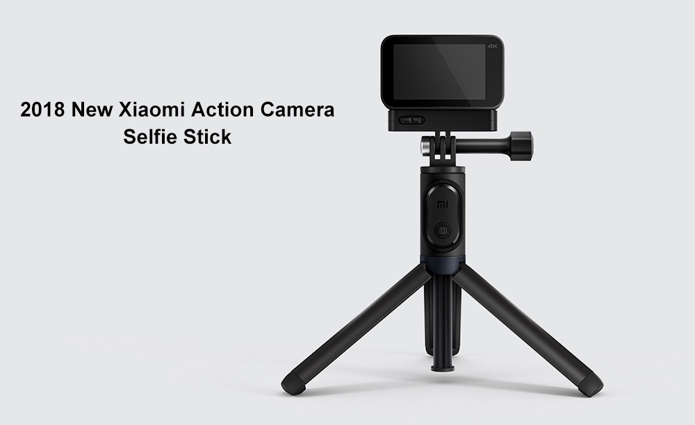 Xiaomi-Mijia-Mini-Sport-Action-Camera-4K-Video-Recording-WiFi-Digital-Cameras-145-Wide-Anglen-App.jpg_640x640-(1)2