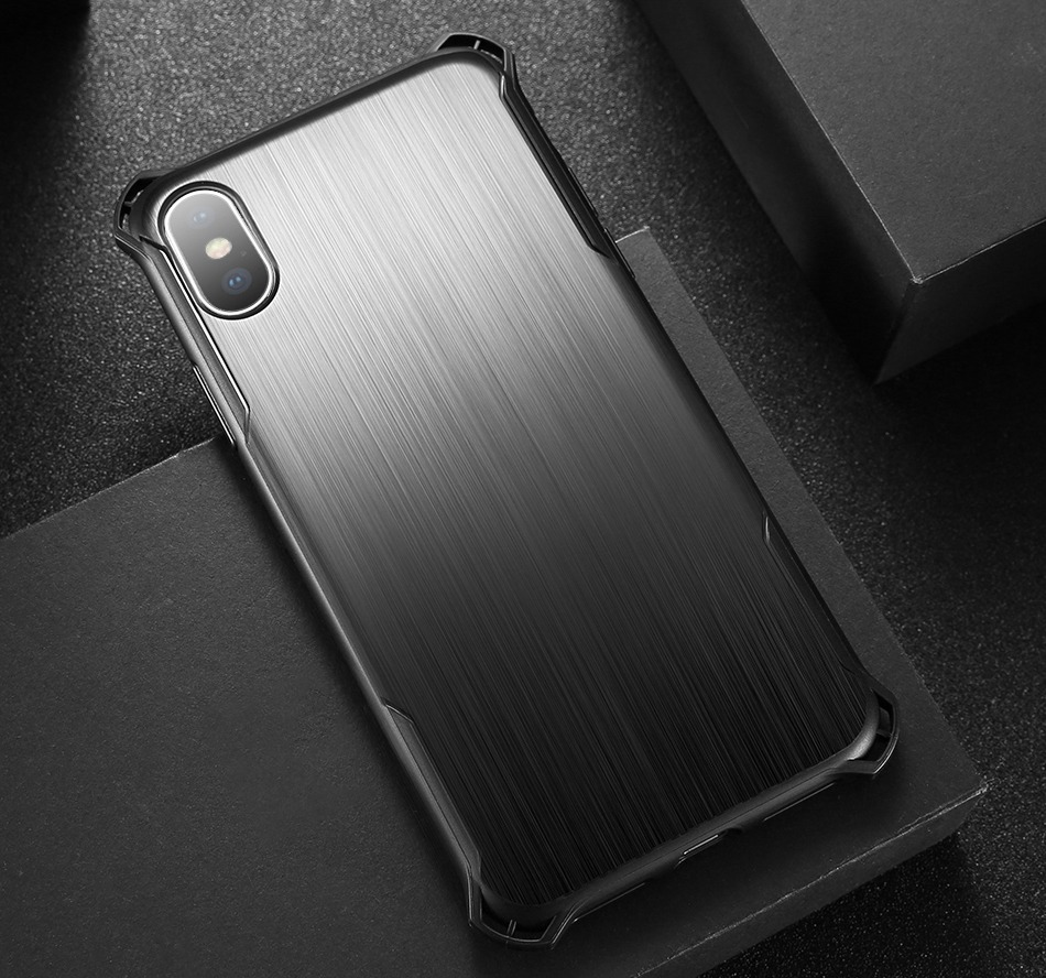 for iPhone X 7 6 6S Plus case  (8)