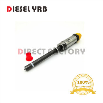 דלק מזרק 4W7018 OR3422 דיזל עיפרון חרירים מתאימים לקטרפילר 3406 3406B 3408 עבור חתול מנוע