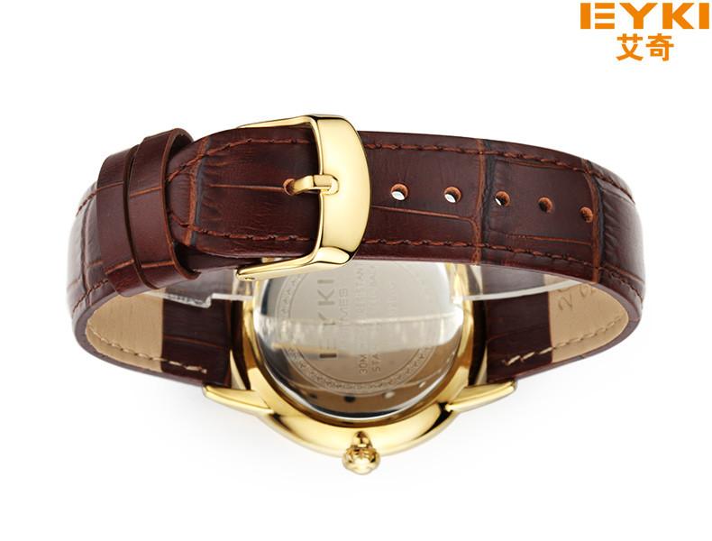EET1032L-G0507(5)