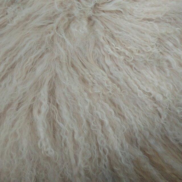 Купить кудрявое шерстяное одеяло для новорожденных реквизит фотосъемки картинки