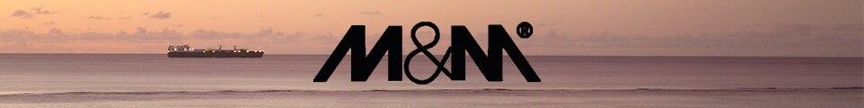 M& M/ г. пикантные женские плавки-бикини с низкой талией ярких цветов с принтом дерзкие маленькие плавки спортивные шорты B602