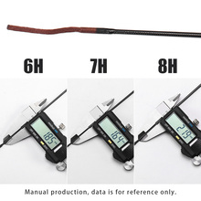 Handing 6H/7H/8H High Carbon Material Super Hard carp Fishing Rod Telescopic fishing Rod Taiwan Fishing Rod fishing pole