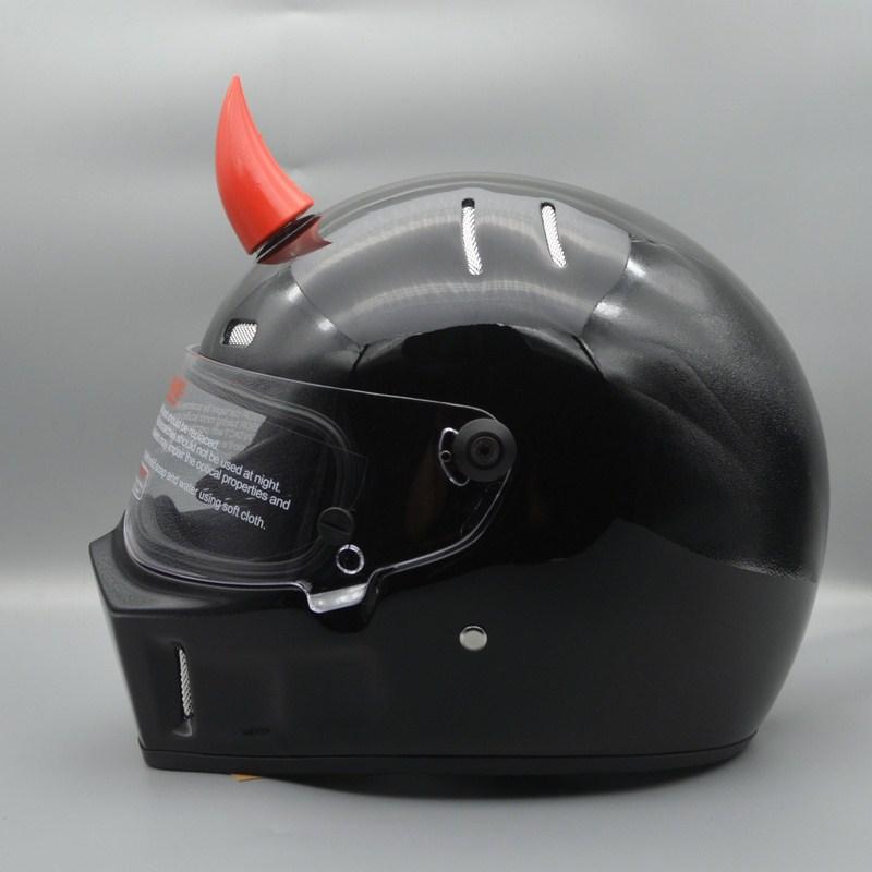 Motocross Helmet Name Stickers Best Helmet - Custom motorcycle helmet stickers custom