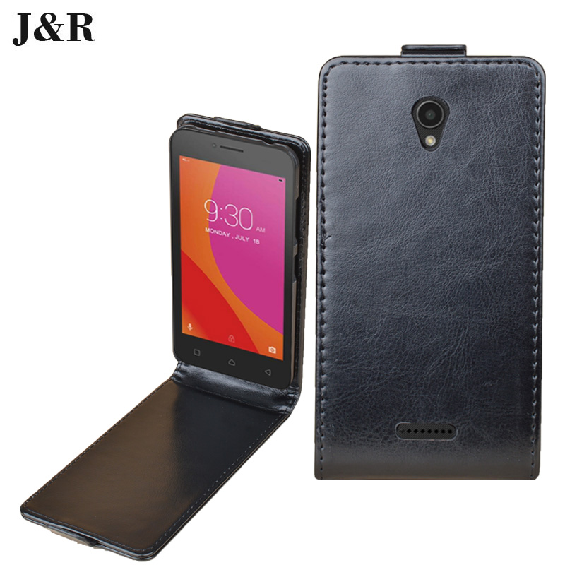 Home Leather Case For Prestigio Wize N3 Cover Wallet Flip Case Cover Coque Capa Phones Bag Customers First