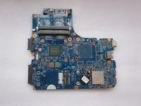 High Quality Laptop Motherboard For HP Probook 4540S 4441S 712921 001 SR0N2 I3 3110M DDR3 100