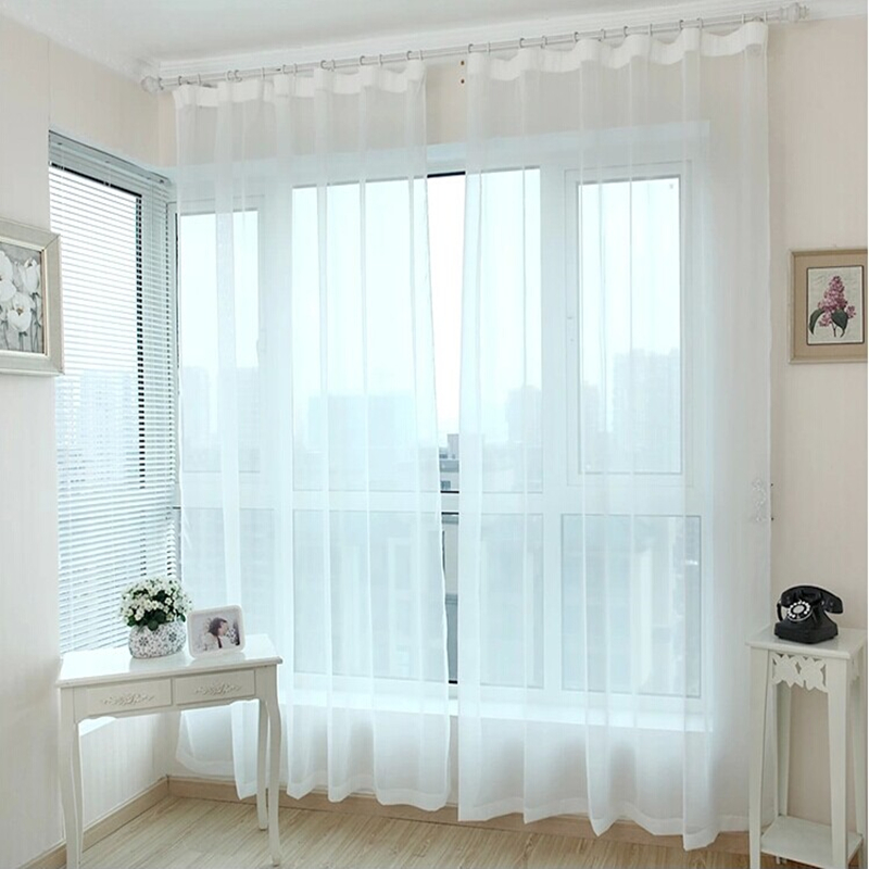 white curtains on clearance. Black Bedroom Furniture Sets. Home Design Ideas