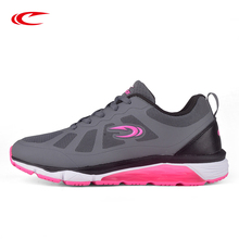 SAIQI 2017 Sneakers Women Breathable Sport Shoes Women Running Shoes Light Sneakers For Women Double Cushion Shoes Sole 0918