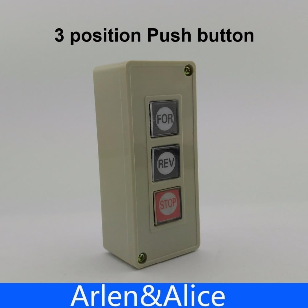 электрический выключатель с таймером