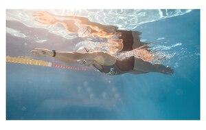 Image 3 - Original Huawei Honor Band 5 Smart Wristband Oximeter Magic Color Touch Screen Swim Stroke Detect Heart Rate Sleep Nap