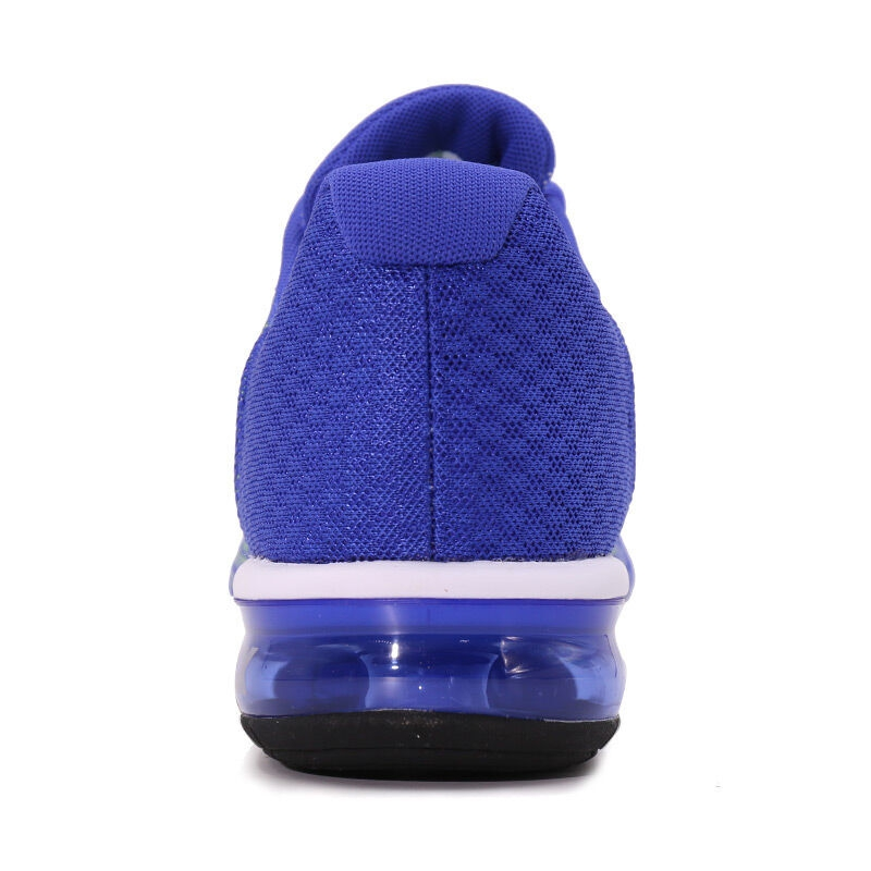 Original New Arrival 17 NIKE AIR MAX SEQUENT 2 Men's Running Shoes Sneakers 23