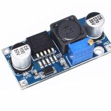 20 шт./лот DC-DC модуль питания модуль XL6009 может повысить давление усилитель модуль супер LM2577 DC-DC Повышающий Модуль
