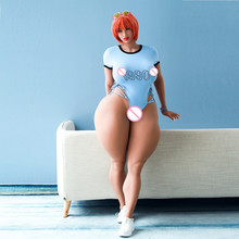 Ailijia 163cm biggest ass real sized sex doll toys for men big fake ass sex toy