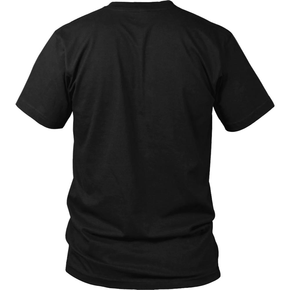 SSj3 Goku Super Saiyan 3 T-Shirt-Tee Com Goku DBZ-Goku Super Saiyan T-shirt Casual Cool orgulho t camisa dos homens Moda Unissex