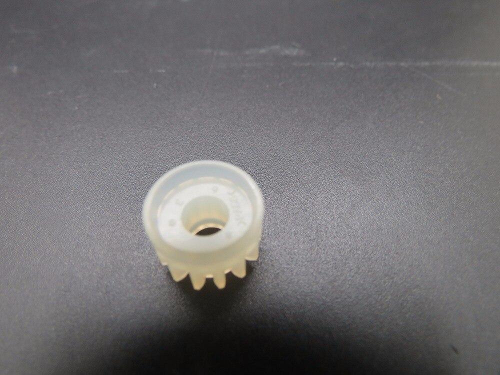 Kəskin 355 455 NGERH1612FCZZ 14T avarlı boş dişli üçün 20pcs - Ofis elektronikası - Fotoqrafiya 1