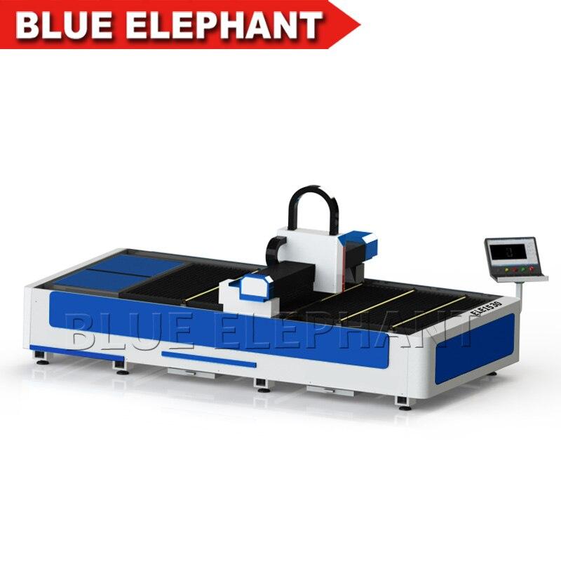 Buy Fiber Laser Marking Machine