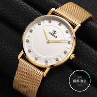 Luxury brand watches men's 2017 Fashion Business Dress Casual quartz wrist watch Men Clock waterproof relogio masculino