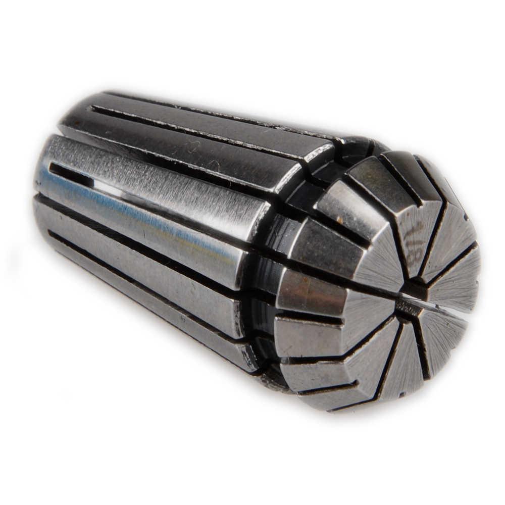 8 ピース/ロット ER16 3-10 ミリメートル春コレットセット CNC フライス機械彫刻旋盤ツール