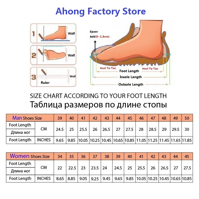 Image 5 - Men Sandals 2019 Crok Adulto Clogs Crocse Crocks shoes EVA Sandalias Summer Beach Shoes Slippers Cholas hombre Bayaband CrocMens Sandals   -