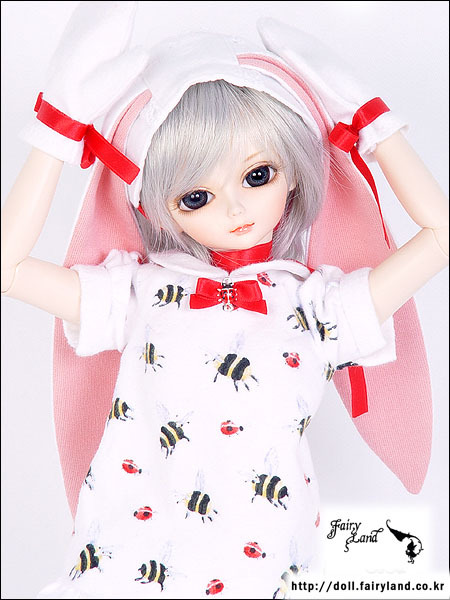 1/4 scale 43cm  BJD nude doll DIY Make up,Dress up SD doll.Girl SOO.not included Apparel and wig 1 4 bjd dollfie girl doll parts single head include make up shang nai in stock