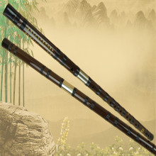 Бамбуковая флейта профессиональные деревянные духовые Музыкальные инструменты Flauta поперечный C/D/E/F/G ключ Китайский Dizi поперечный Flautas