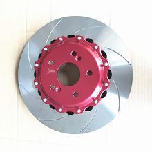 Jekit автомобильный тормозной диск 355*32 мм с пользовательским