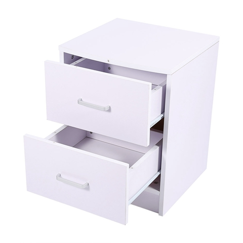 online shop 2 3 lade nachtkastje ladekast eenvoudige ontwerp night
