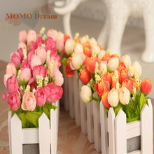 30cm fence star shell suits suit artificial flowers artificial flowers rose floral party favors flower garden. beautiful ideas. Home Design Ideas