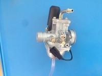 Carburetor Carb 19mm PZ19JF 2 Stroke For YAMAHA JOG 90cc 100cc 90 100 AT100 New