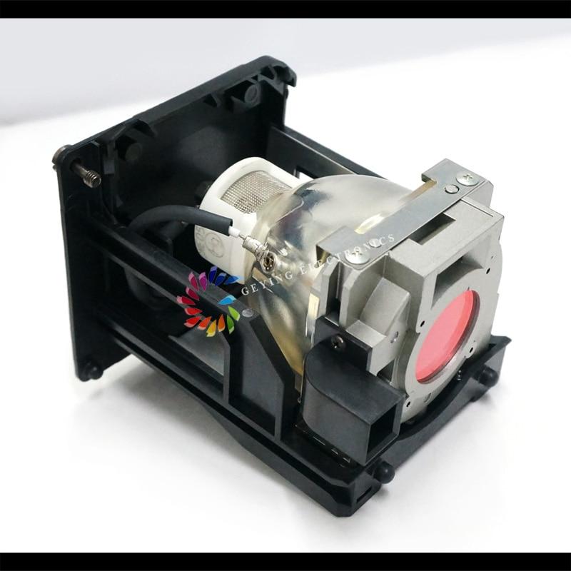 free shipping Original LT60LP / NSH 220W Projector Lamp for LT245 / LT260 / LT260K / LT265 / LT60 / WT600/ WT600-DS84 nsha220w lt60lpk original projector lamp for ht1100 lt260 lt260k lt265 lt60 ht1000
